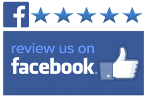 CLEAR IT SECURITY Reviews on Facebook - Like Us on facebook