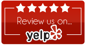 CLEAR IT SECURITY Reviews on Yelp Reviews