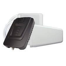Indoor Cell Phone Signal Boosters and Amplifiers Installation 11
