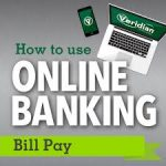 How to use Online Banking Bill Pay