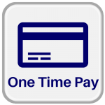 One Time Pay