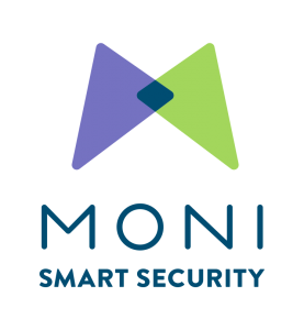 MONI and BRINKS Smart Security Authorized Dealer