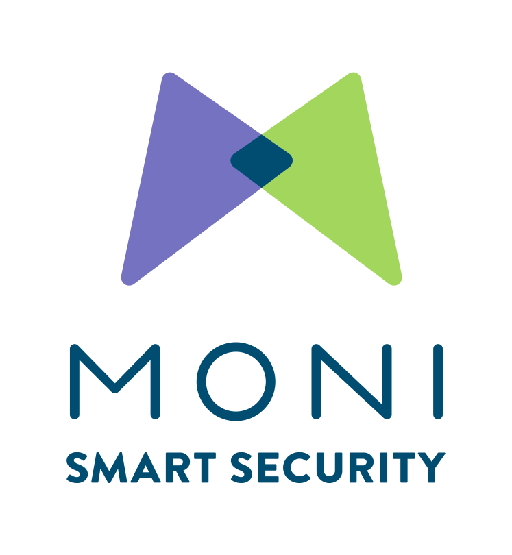 CLEAR IT SECURITY is a MONI Smart Security Authorized Dealer
