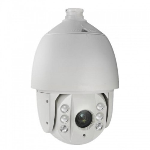 CITS-IPCAM-NP312-IR25X Clear IT Security PTZ IP Camera
