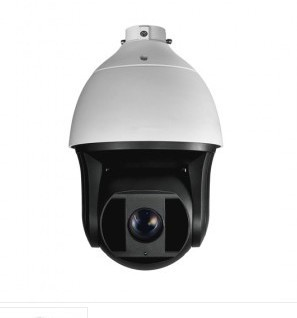 CITS-IPCAM-NP512A-IR Clear IT Security PTZ IP Camera
