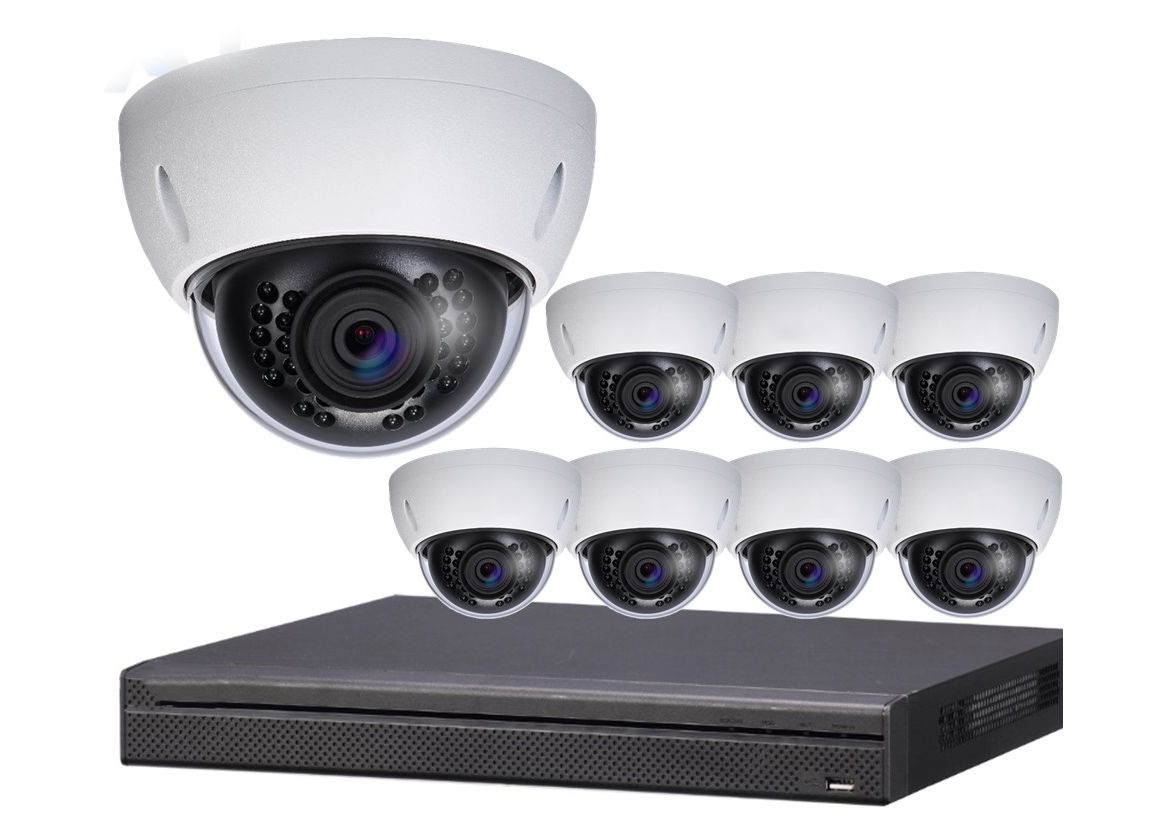Clear It Security 1 Best Alarm Security Amp Camera Systems